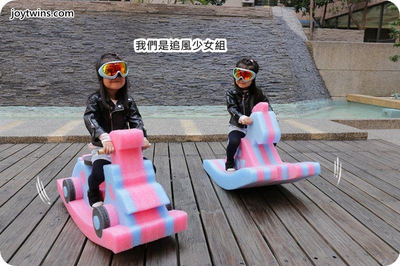 已結團[玩具開團]無毒超輕超夢幻一匹馬、摩托車來啦!給孩子安全歡樂的乘坐搖擺玩具~(限時開團03/08-03/12)