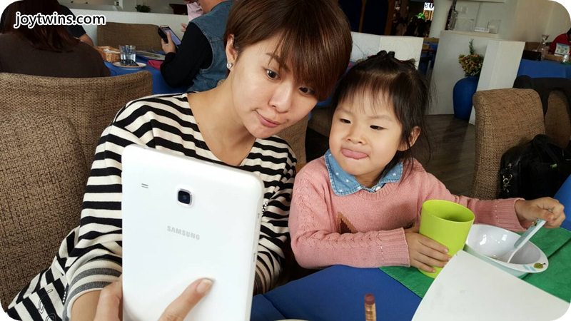 Samsung Galaxy Tab E (8)