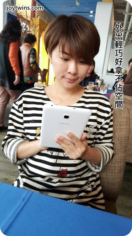 Samsung Galaxy Tab E (10)