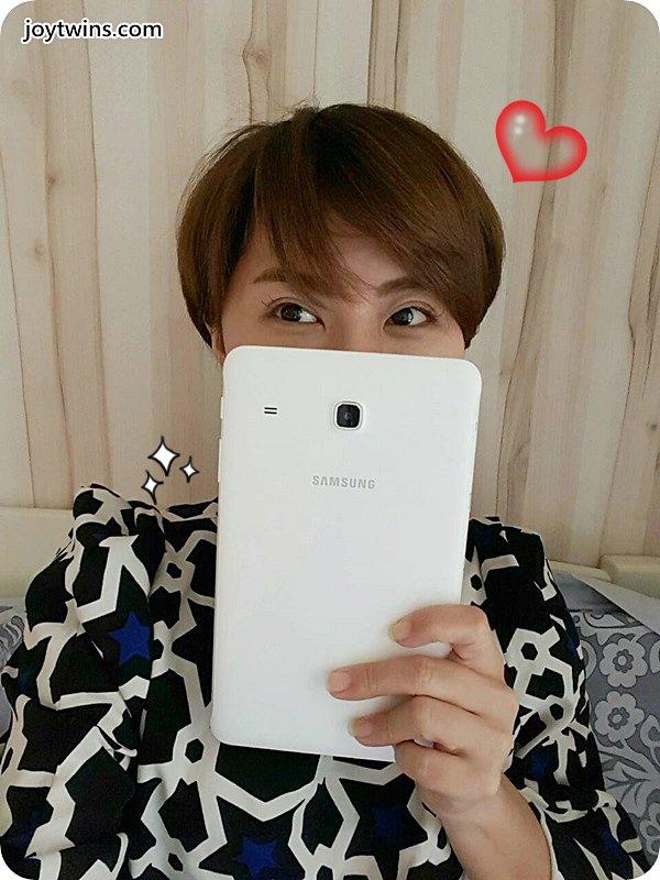 Samsung Galaxy Tab E (11)