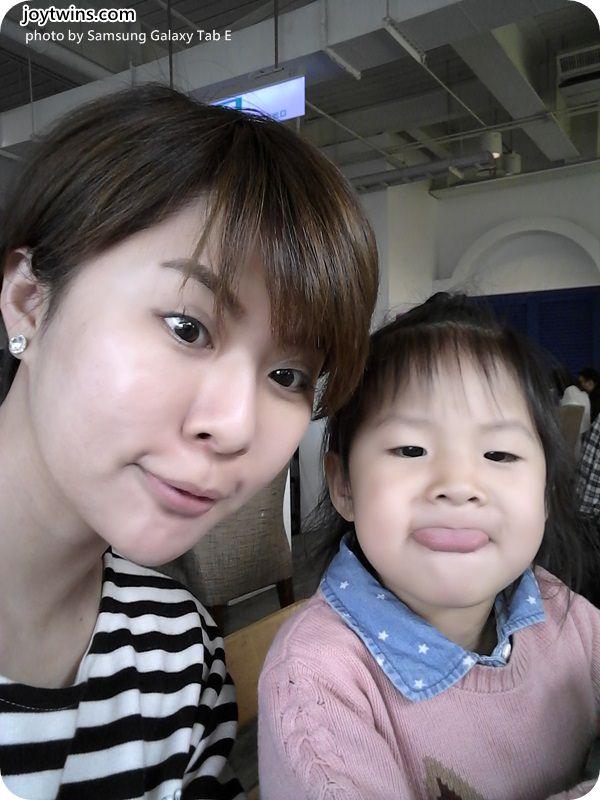 photo by Samsung Galaxy Tab Eso4內建拍照 (4)