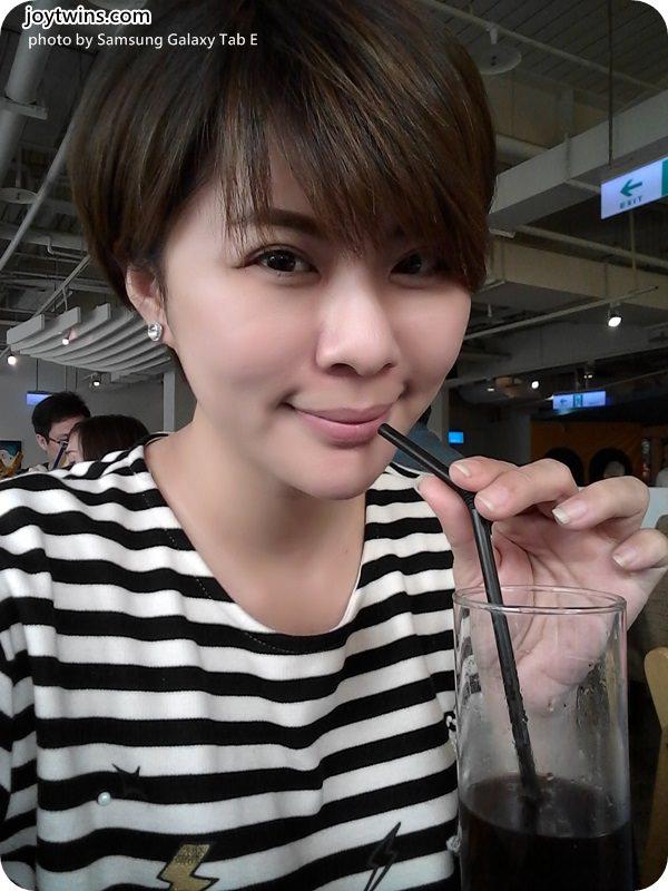 photo by Samsung Galaxy Tab Eso4內建拍照 (6)