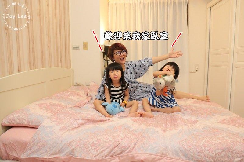 [居家]輕鬆讓臥室氛圍更提升,超棒的【築夢小舖BORIS】純100%天絲寢具組~舒適到讓人都不想離開床上啦!