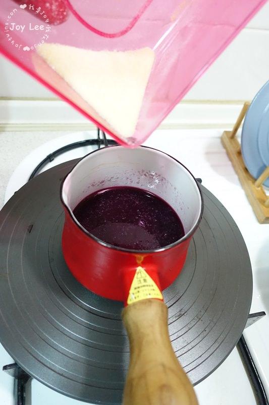 自製水果軟糖 (4)