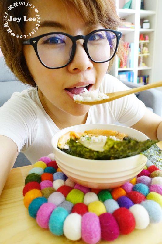 茶泡飯 (1)