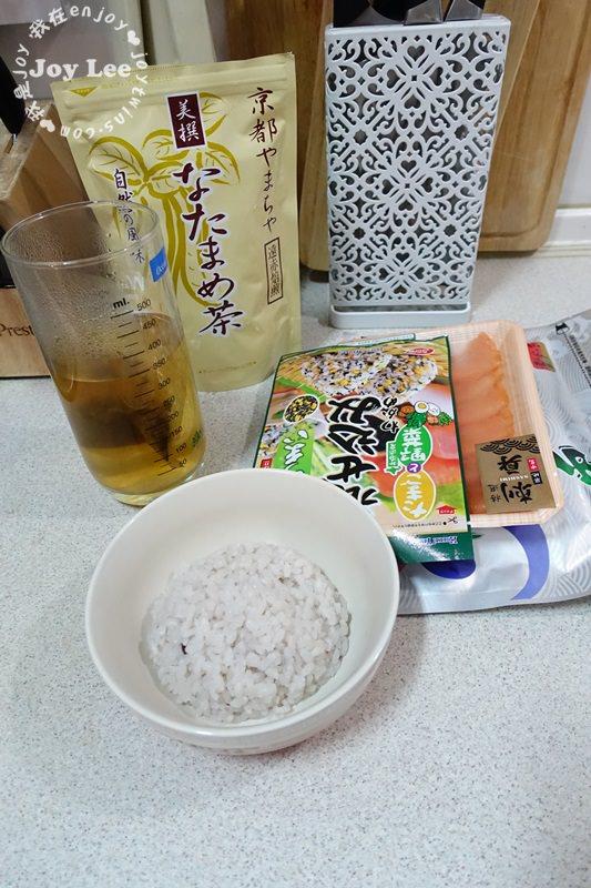 茶泡飯 (4)