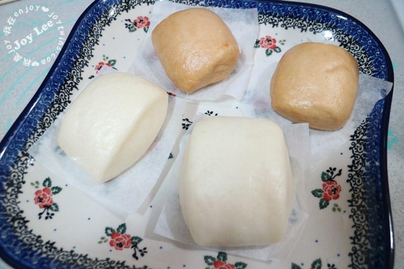 基本饅頭 (1)