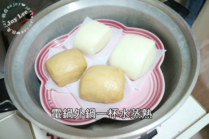 基本饅頭 (13)