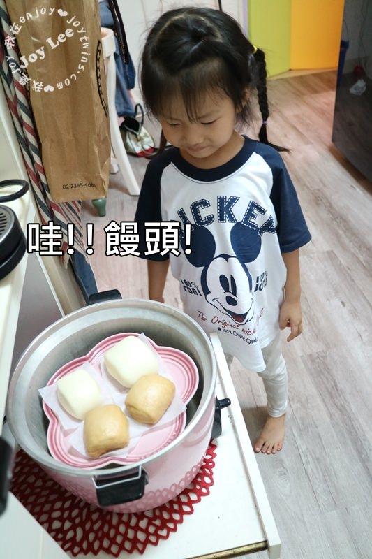 基本饅頭 (14)