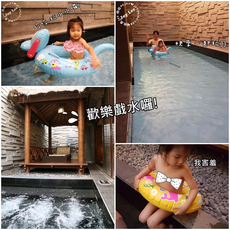 風華villa (4)