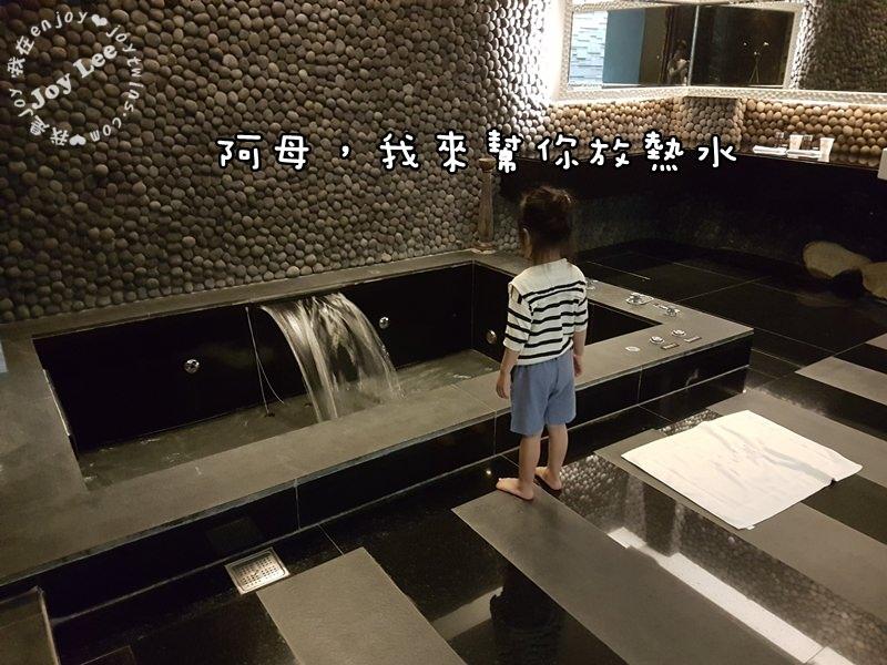 風華villa (25)