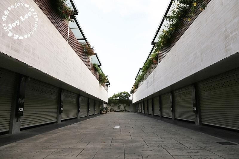 風華villa (39)