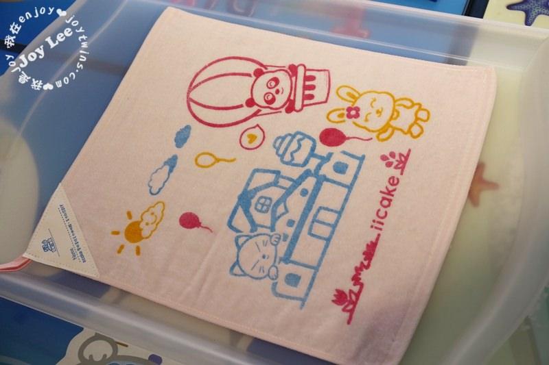 iicake雲林蛋糕毛巾咖啡館 (11)