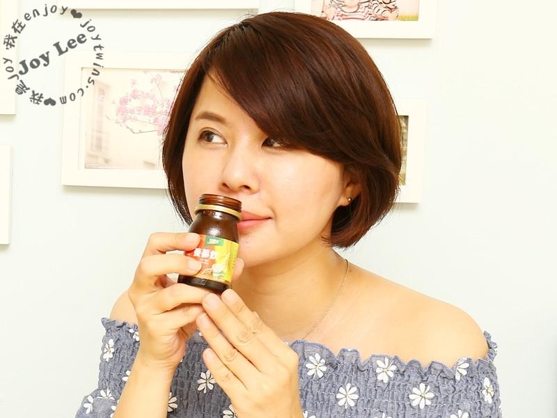 白蘭氏養蔘飲冰糖燉梨配方 (3)