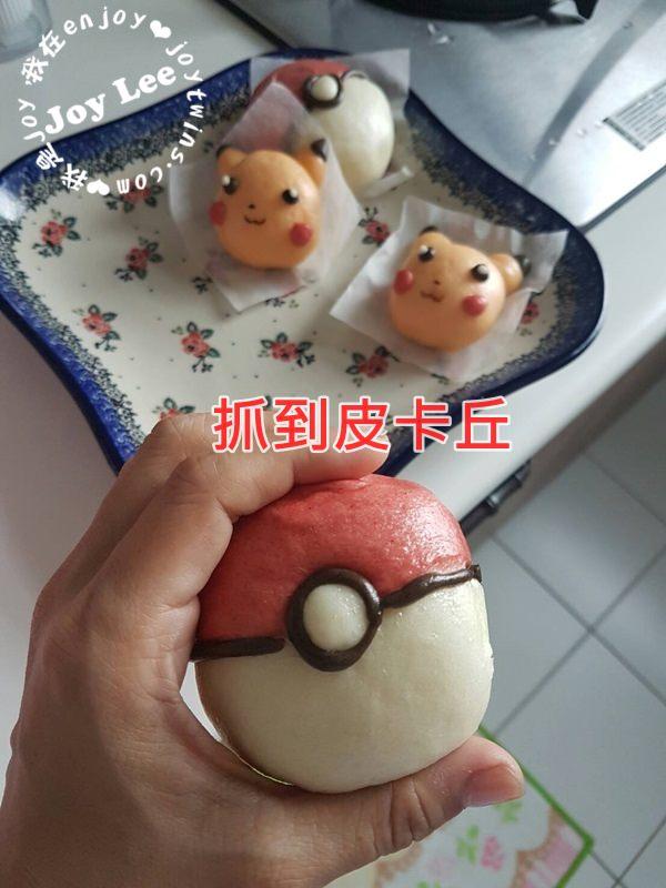 Pokemon GO (3)