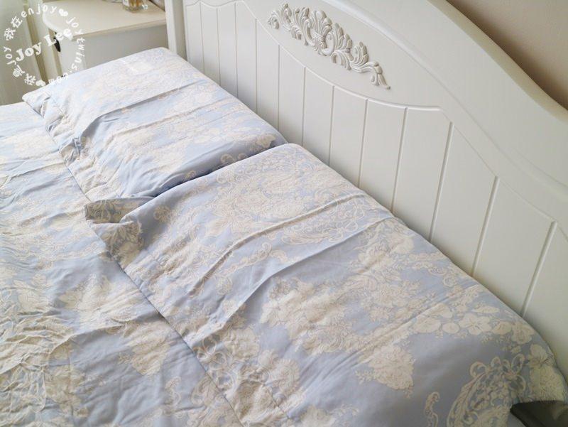 美國蕾絲床墊 (24)