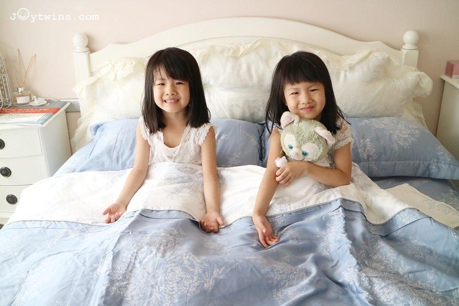 【限時團購】熱賣千組天絲寢具床包~夏季預購新款限量發售(專櫃品質/平實價格/多種尺寸)+超好睡枕頭