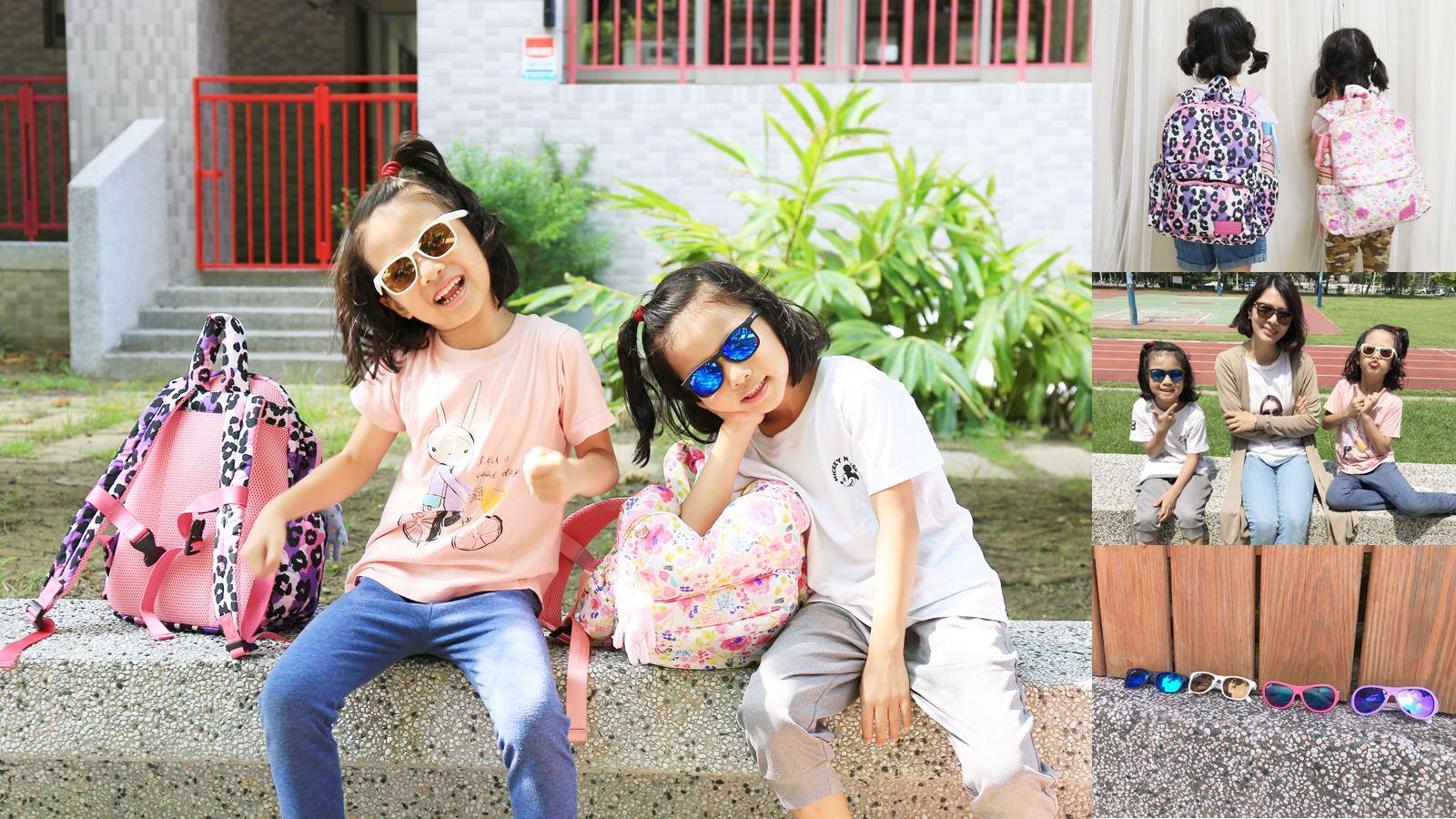 【開團】日本最新的美型TWINBIRD掛燙機+瑞士兒童太陽眼鏡