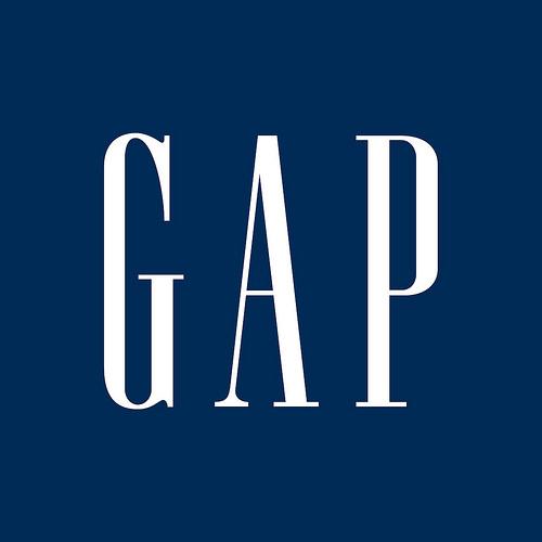 [購買資訊]龍年到!為寶寶添購新裝的最佳選擇~GAP
