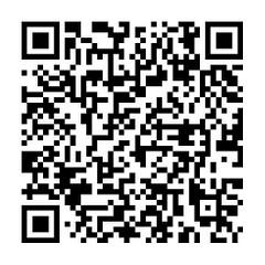 自動判斷APP版本的QR Code