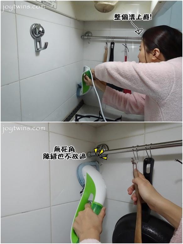 DSC01326-vert