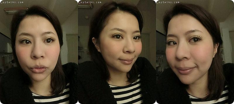 給我一雙亮麗自然的美眉~頂級柔絲飄眉記@椏椏魅睫藝術