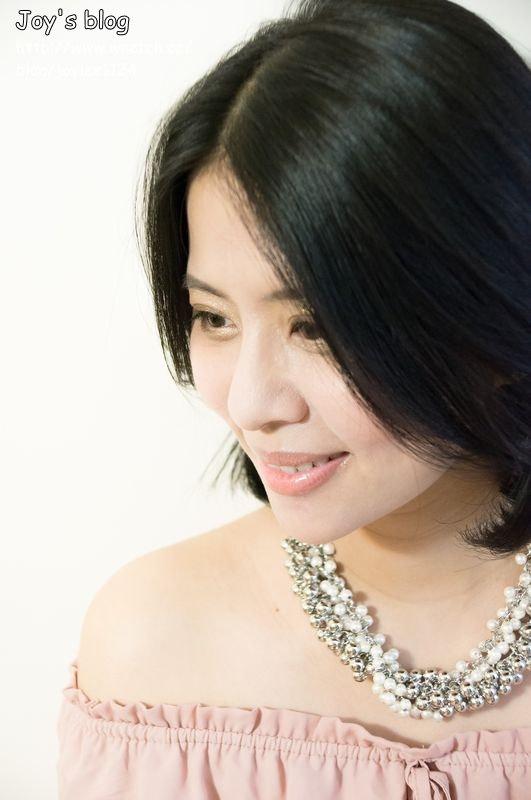 [Make up]2012 LUNASOL光燦奢華派對組~耀眼絢金讓你成為派對焦點!