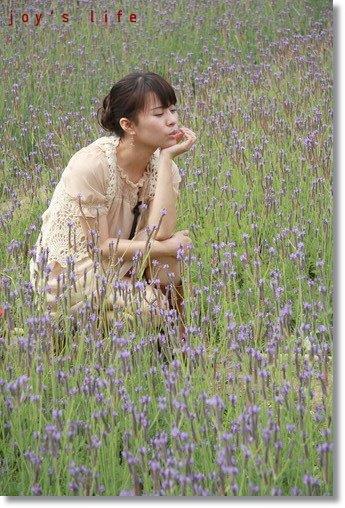 [彩妝]2009用珠光創造春夏透光亮 & 今日穿搭