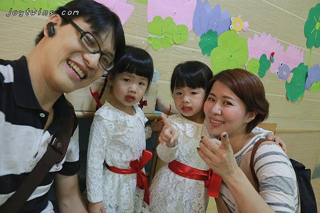 [幼兒]幼托整合後應如何選擇幼兒園?(教學法武林秘笈:主題教學、單元教學、方案教學、蒙特梭利、華德福)