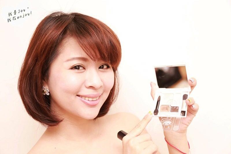 [Make up]持久顯色晶晶亮~COFFRET D'OR夏秋彩妝