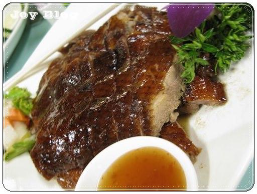 [高雄餐廳]受不了的美味湧澎湖大肥鵝