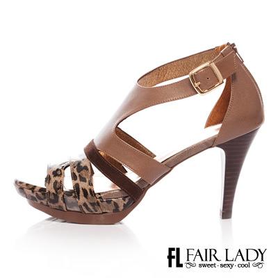 [試穿]Fairlady~好穿好時尚!街頭注目的焦點就是你