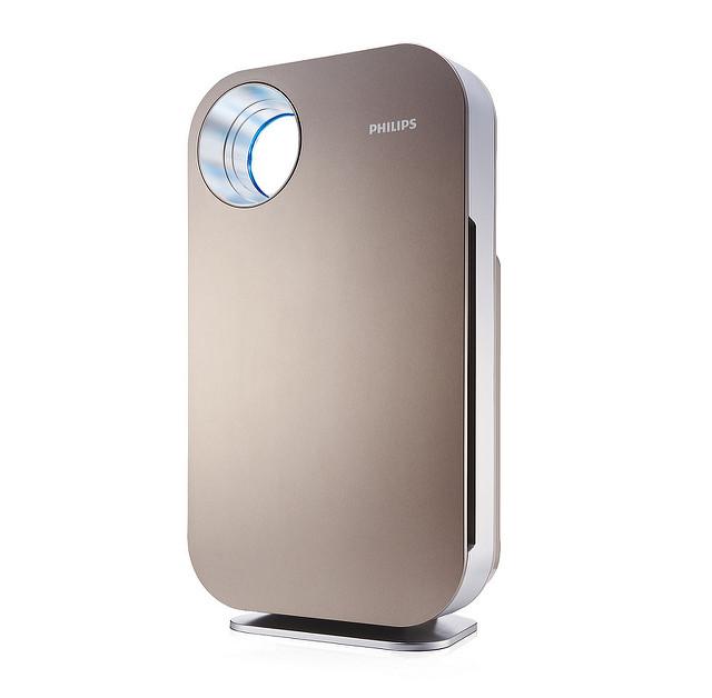高效濾淨空氣清淨機AC4076_2