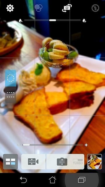 Screenshot_2014-11-24-08-50-42