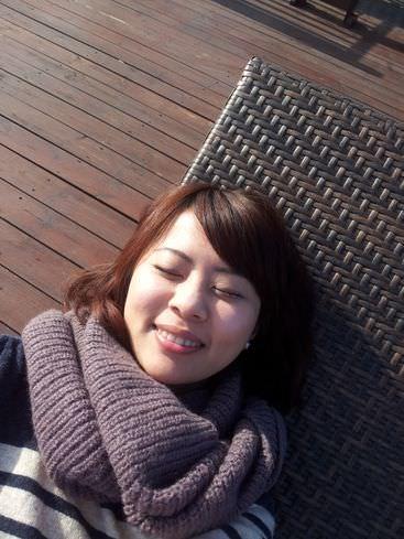 [旅遊]小琉球的愜意放鬆~民宿介紹與潮間帶