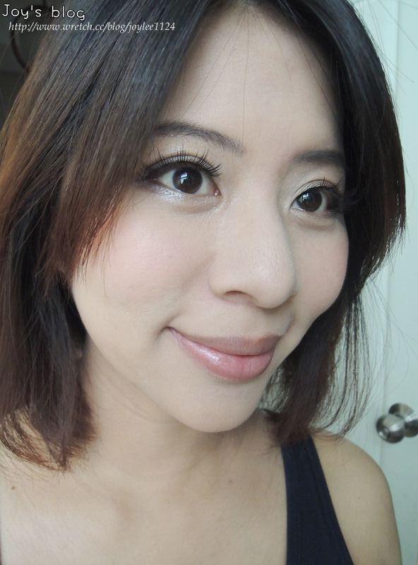 [Make up]M.A.C 8月彩妝新品~重裝上市囉!