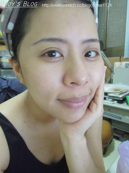 [孕期保養]我的孕期身體保養與清潔用品