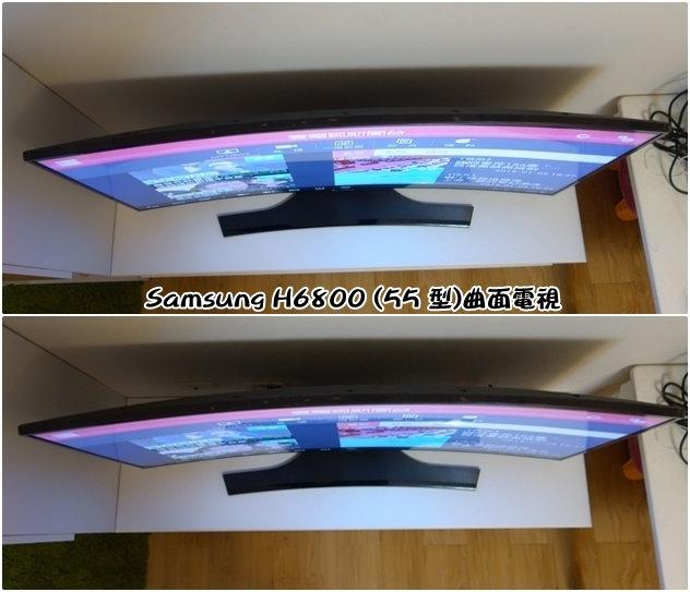 DSC01432-vert