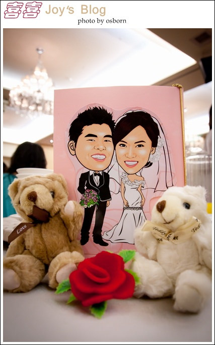 [婚攝紀錄]一場讓人感動到心坎的好友婚禮~國光幫感情歷久一樣濃